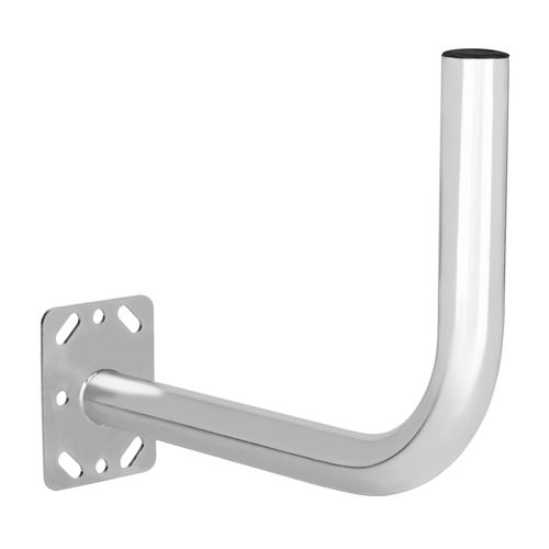 Parabolic L bracket SP35