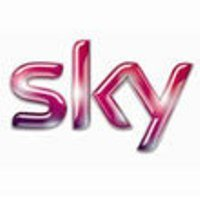 SKY DIGITAL (SKY UK)