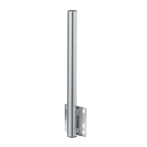 Wall bracket Ø 40 - 500 mm for dish