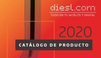 Catalogo_de_productos